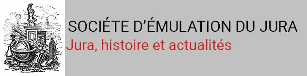 Société Emulation du Jura